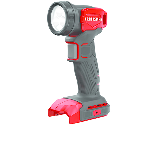 New SBD Made Craftsman V20 Cordless Power Tool Line Appears