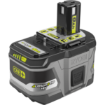 USA Ryobi 18V 4.0 ah & 9.0 ah HP Battery Are Here!