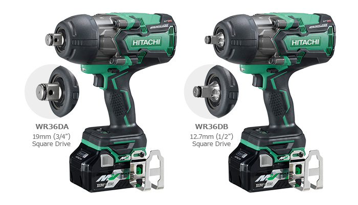 My Thoughtachi Has Been Lacking In The High Torque Cordless Impact Wrench For A Years Now And While Many Other Brands Brought Their Best To