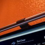 BenQ ScreenBar Plus e-Reading Lamp Honest Review