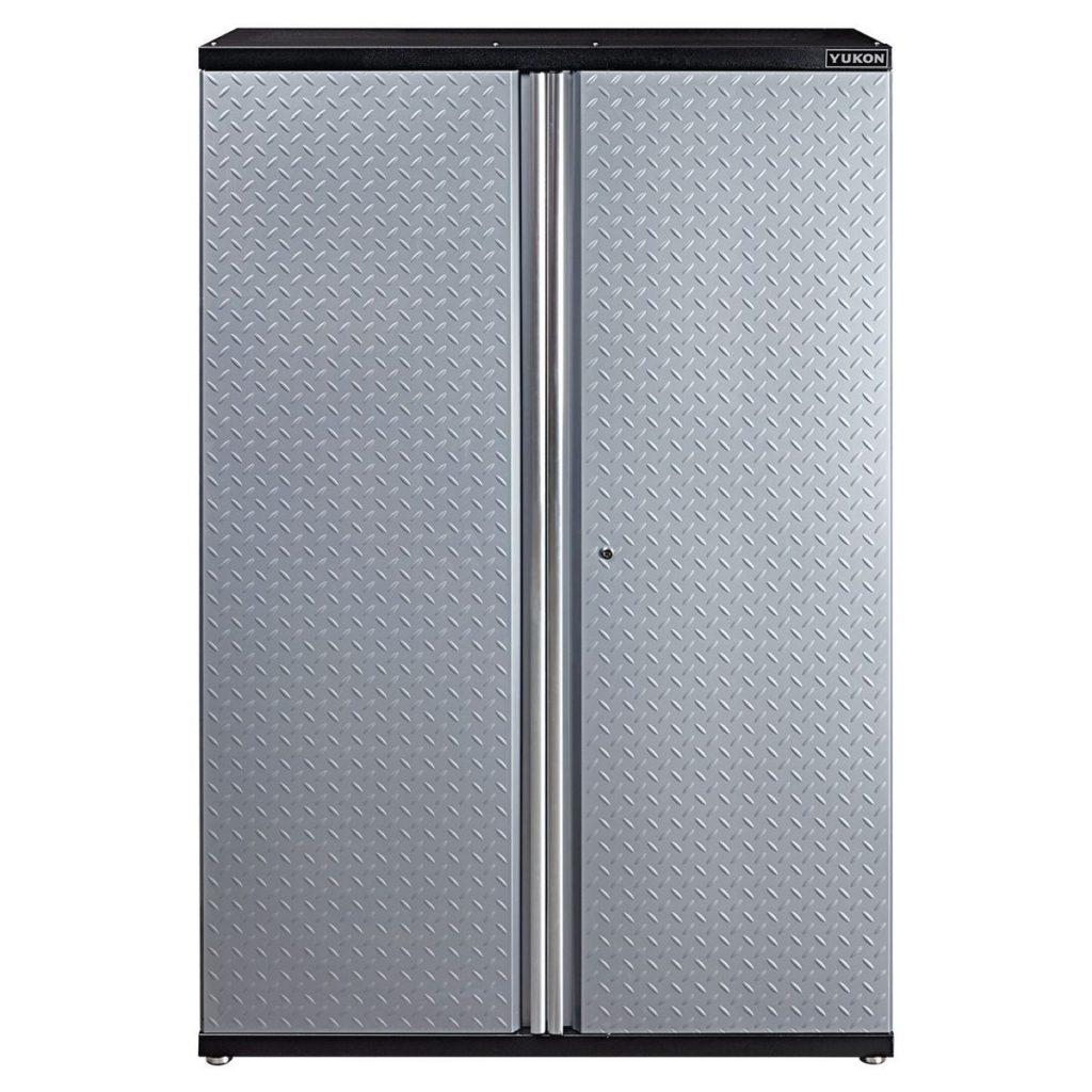 48 X72 Cabinet
