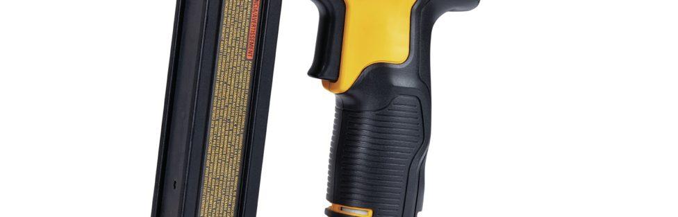 DeWalt DCN701B 20v Max Cable Stapler