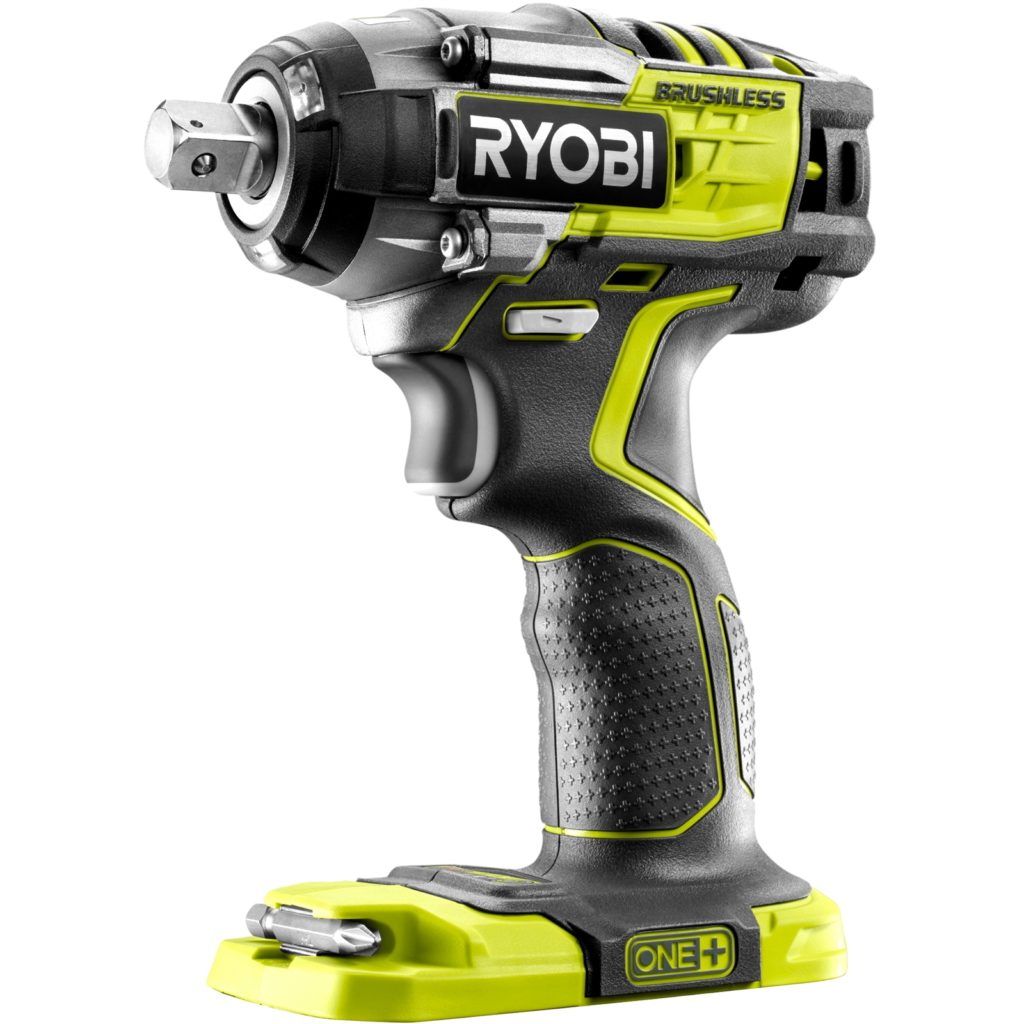 My Thoughts This Is Certainly Following The Recent Trend Of Brushless Technology Trickling Down To Diyer Level Although It Seems That Some Ryobi S