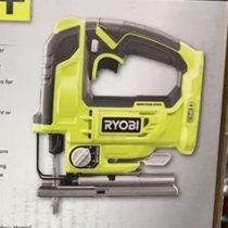 Ryobi Archives - Page 4 of 11 - Tool Craze