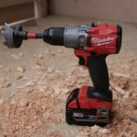 2018 Milwaukee M18 Fuel Gen 3 Hammer Drill 2804-20 Honest Review