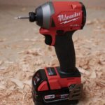 2018 Milwaukee M18 Fuel Gen 3 Impact Driver 2853-20 Honest Review