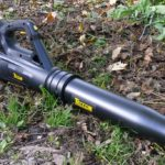 Teccpo 20v Max Leaf Blower Full Review
