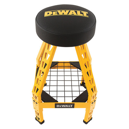 New Dewalt Tools For The Shop Stool Bench Amp Storage