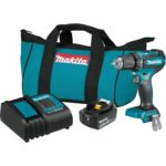 Deal – Makita XFD131 18V LXT COMPACT Brushless 1/2″ Drill Kit $99