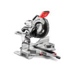 Skilsaw SPT88-01 Worm drive Miter Saw And SPT55-11 Worm drive Carpentry Chainsaw