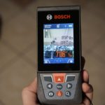 Bosch Blaze GLM400CL 400 FT Laser Measure Honest Review