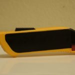 OLFA SK-6 Fully Automatic Safety Knife with Blade Guard Honest Review