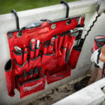 Milwaukee Introduces Knives, Storage, and Pliers Designed for Linemen