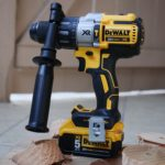 Dewalt DCD996 20V Brushless 3 Speed Hammer Drill DCD996B DCD996P2 Honest Review