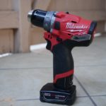 Milwaukee M12 Fuel Hammer Drill 2504-20 2504-22 Gen 2 Honest Review