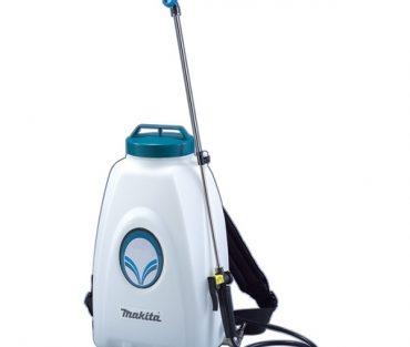 Makita DVF154 18v Cordless Garden Sprayer