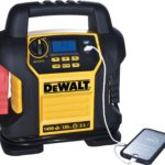 Dewalt Gear For Vehicles: Jump Starters / Inflator/compressors / Inverters / Battery Chargers