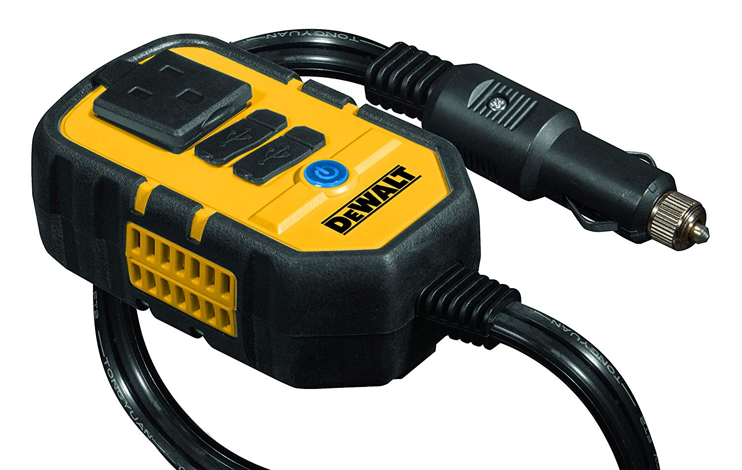 Power inverter dewalt rhino underlayment