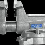 Wilton Introduces New Tradesman and Mechanics Pro Vises