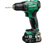 New Hikoki / Metabo HPT 12v Max Tools Spotted