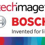 Bosch PR Firm Tech Image Adds New Client Window & Door Manufacturers Association