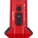 Milwaukee USB Rechargeable Utility Hot Stick Light 2119-22 – for Inline Hot Stick Lighting