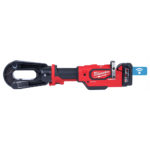 Milwaukee M18 FORCE LOGIC 15T Utility Crimper 2879-22