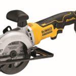 6 New Dewalt Atomic Compact Series 20V Cordless Power Tools