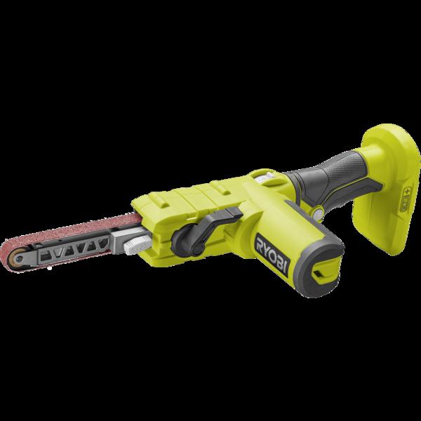 Ryobi 18V Power File R18PF-0 Spotted In Australia - Tool Craze