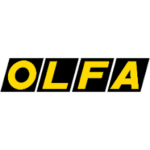 OLFA Announces Annual Program to Support Diversity and Inclusion Efforts