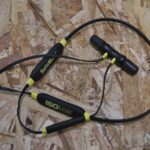ISOtunes Xtra Bluetooth Hearing Protection Earbuds Headphones Honest Review