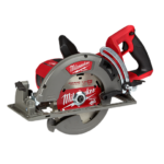 Milwaukee NPS19 New Tools List – UPDATED 6/11/19