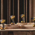 Dewalt 12V Brushless Xtreme Subcompact Series – 5 New 12V Tools Finally !!!