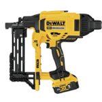 Dewalt 20V Cordless Fencing Stapler DCFS950 DCFS950P2 DCFS950B