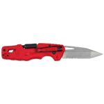 Milwaukee Refreshes FASTBACK Utility, Spring Assisted, and Pocket Knives