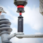 Milwaukee Utility Industry Accessory Solutions with Shockwave 2 in 1 and Hex Bit Sockets