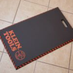 Klein Tradesman Pro Kneeling Pad 60136 Honest Review