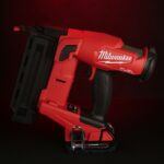 Milwaukee M18 Fuel 18 Gauge Brad Nailer 2746-21CT Gen 2 Honest Review