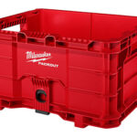 Milwaukee PACKOUT Crate 48-22-8440