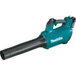 Makita 18V Brushless Blower XBU03SM1 XBU03Z