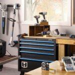 Hart 20V Cordless Power Tools At Walmart