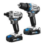 New Info On The Hart Hand And Power Tools Sold Exclusively At Walmart!