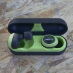 ISOtunes Free and Pro 2.0 Bluetooth Noise Isolating Earbuds Honest Review