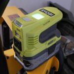 Ryobi RYi150BG 18V 150 Watt Powered Inverter Generator Honest Review