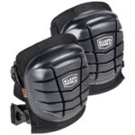 Klein Tools Lightweight Gel Knee Pads 60184