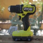 RYOBI 18V ONE+ HP Compact Brushless 1/2″ DRILL PSBDD01K Honest Review