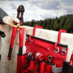 Milwaukee Expands Linemen Solutions With New Fiberglass Bolt Cutters & Power Utility Wrenches & Power Utility Storage