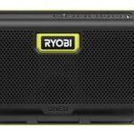 Ryobi 18V Bluetooth Speaker PAD01B