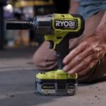 Ryobi Event Announced Lots Of New HP Brushless 18V And 40V Power Tools