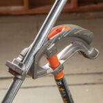 Klein Tools Launches Line of Conduit Benders with New Patent Pending Technology